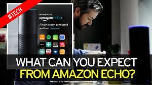 is the amazon echo on sale on black friday amazon echo smart speaker goes on sale in the uk and apple u0027s