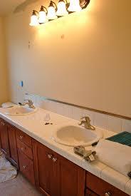 removing builder u0027s grade mirror u2013 tell u0027er all about it