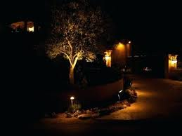 Malibu Led Landscape Lights Malibu Landscape Lighting Unispa Club