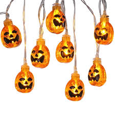 Halloween Lights Sale by String Light Sales To Get Your Yard Twinkling Dealtown Us Patch