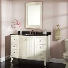 Cheap Bathroom Vanities With Sink Small Bathroom Vanity Sink Combo Niavisdesign