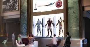 iron man archives news marvel com