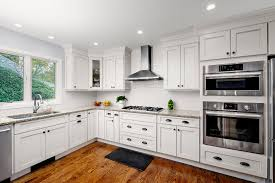 kitchen cabinets and granite countertops near me wholesale kitchen cabinets near me in stock today cabinets