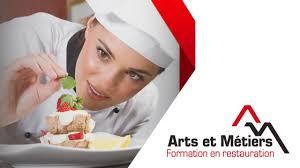 centre de formation cuisine tunisie centre de formation privé tunisie