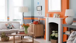 orange livingroom best 27 elegant grey and orange living room ideas 2 11092