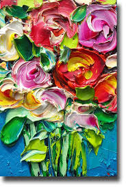 10 best painting images on pinterest flower art watercolor and