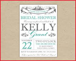 bridal shower invitation templates beautiful printable bridal shower invitation templates photos of
