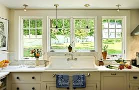 placement of pendant lights over kitchen sink lights for over kitchen sink kitchen traditional kitchen idea in