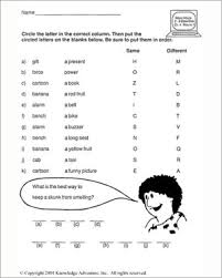 the cave kids riddle time u2013 printable english vocabulary