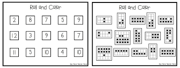 teacher mama free roll and cover games after linky boy