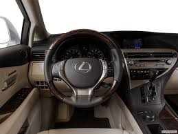lexus steering wheel 9228 st1280 174 jpg