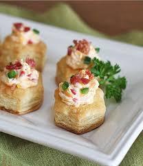puff pastry canape ideas puff pastry canape ideas stuffwecollect com maison fr
