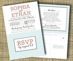 wedding invitations rsvp wedding invitation rsvp cards wedding invitations with rsvp cards