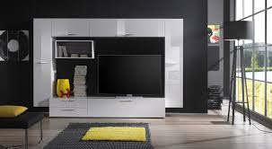 Wall Mounted Tv Cabinet Furniture Cabinet Flat Panel Tv Furniture Mount Decoration Ideas Awesome