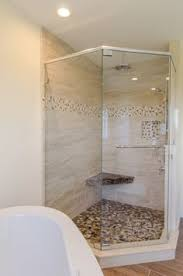 Bathroom Tile Wall Bathroom Shower Tile U2026 Pinteres U2026