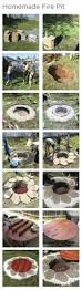 articles with diy propane sand fire pit tag extraordinary sand in