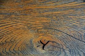 free images sand board wood grain texture plank leaf