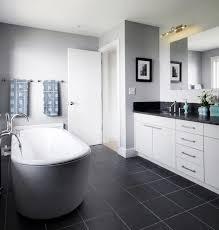 black grey and white bathroom ideas bathroom mesmerizing cool black and white bathroom ideas small