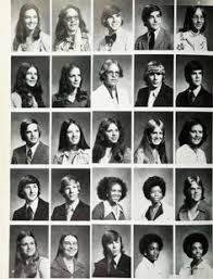 find high school yearbooks 1976 mt healthy high school yearbook via classmates mt