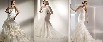 top wedding dress designers wedding dress designers list weddings unique1 top