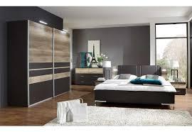 schlafzimmer braun beige modern chestha design schlafzimmer beige