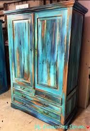 furniture colors paint colors for antique furniture antique furniture