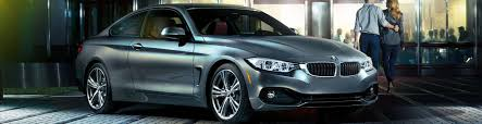 lease a bmw with bad credit 2017 bmw 4 series leasing in savoy il bmw of chaign