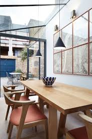 Renovate A House Fraher Architects Renovate A Home In London