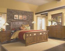 furniture awesome broyhill bedroom furniture 15 cool black