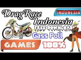 download game gta mod drag indonesia drag race bike mod indonesia free download android 2 youtube