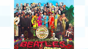 50th Anniversary Photo Album Festival To Celebrate 50th Anniversary Of Sgt Pepper U0027s Lonely
