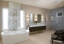 House Design Style 2015 Santa Barbara Real Estate Voice Your Source For Santa Barbara