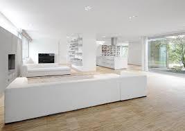 white modern living room modern minimalist white living room interior architecture design
