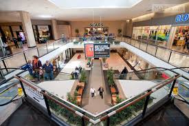 ross park mall black friday hours ross park mall super regional mall in pittsburgh pennsylvania