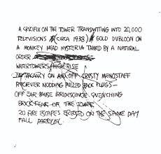 inside the mind of jean michel basquiat u2013 underground circuit art