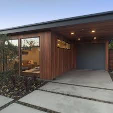 architectures wonderful mid century home design inspiration with