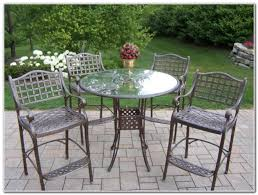 Cast Aluminum Furniture Manufacturers by Cast Aluminum Patio Furniture Manufacturershome Design Galleries