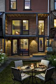 Little Backyard Ideas by 57 Best Designs For Teeny Tiny Urban Yards Images On Pinterest