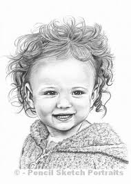 the portrait gallery browse my pencil sketches gallery online