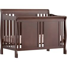 stork craft verona crib conversion kit creative ideas of baby cribs