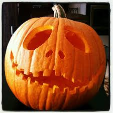 skellington pumpkin patterns patterns kid