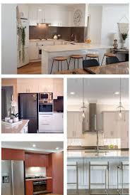 blue endeavor kitchen cabinets endeavour cabinets home