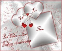 Anniversary Wishes Anniversary Wishes Imikimi Com