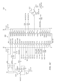 window in plan patent us20110241847 lin bus remote control system google patents