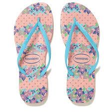 light pink sandals women s havaianas women s slim provence flip flops light pink free uk