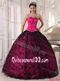dresses for sweet 15 disney princesses pretty 2014 luxurious quinceanera dresses sweet