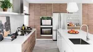 interior for kitchen kitchen view inexpensive modern kitchen cabinets home design new