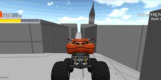 monster truck 3d racing games monster truck 3d android apps on google play