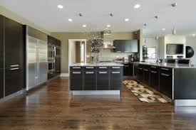kitchen floor idea 101 flooring ideas for you home in 2017