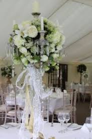 wedding candelabra hire wedding candelabra centrepieces for hire cornwall in